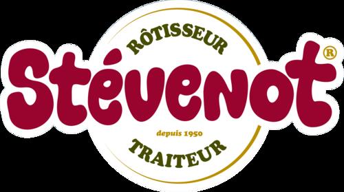 Rôtisserie Stévenot